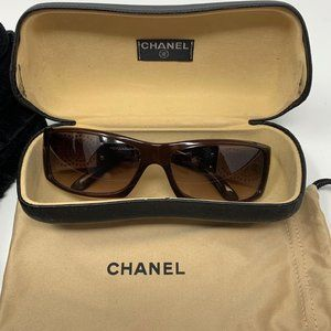 Chanel Sunglasses 5118 AUTHENTIC